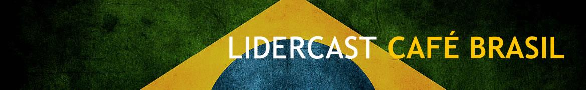 Lidercast