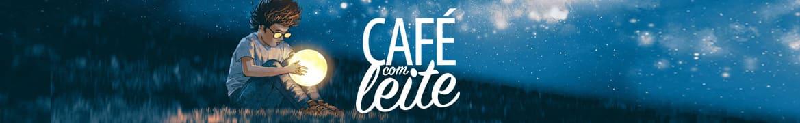 Portal Café Brasil