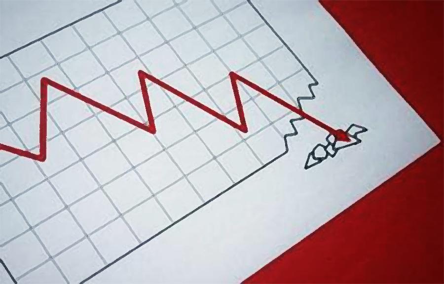 Competitividade do Brasil segue em decadência