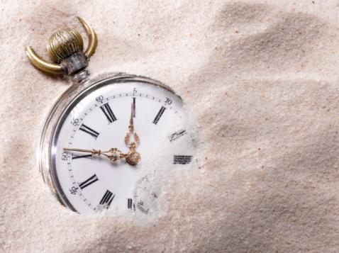 Agenda de 10 segundos