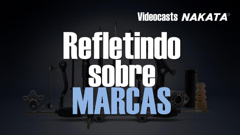 Videocast Nakata – T02 09