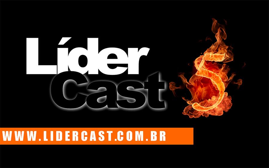 LíderCast 5