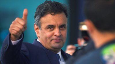 Políticos de carreira: o maior mal do Brasil