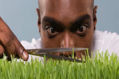 A Lei dos 20 Quilos: como curar a doença do perfeccionismo?