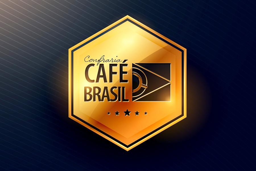 Confraria Café Brasil