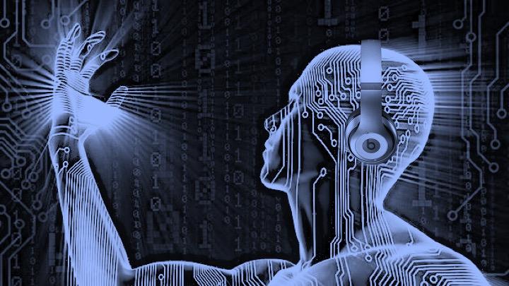 5 podcasts valiosos sobre Inteligência Artificial