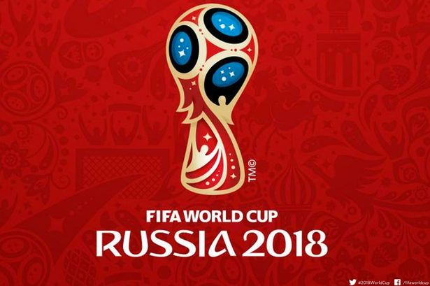 A Copa do Mundo Socioeconômica