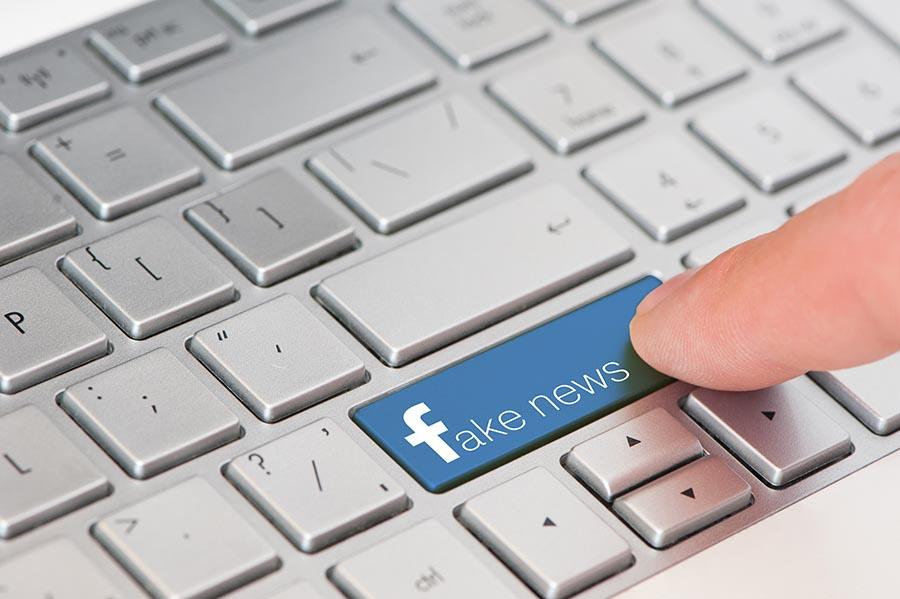 Café Brasil 615 – Fake News? Procure o viés