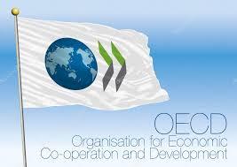 O Brasil rumo à OCDE em 2021