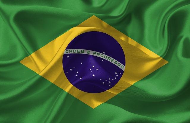 Mais uma década perdida no Brasil