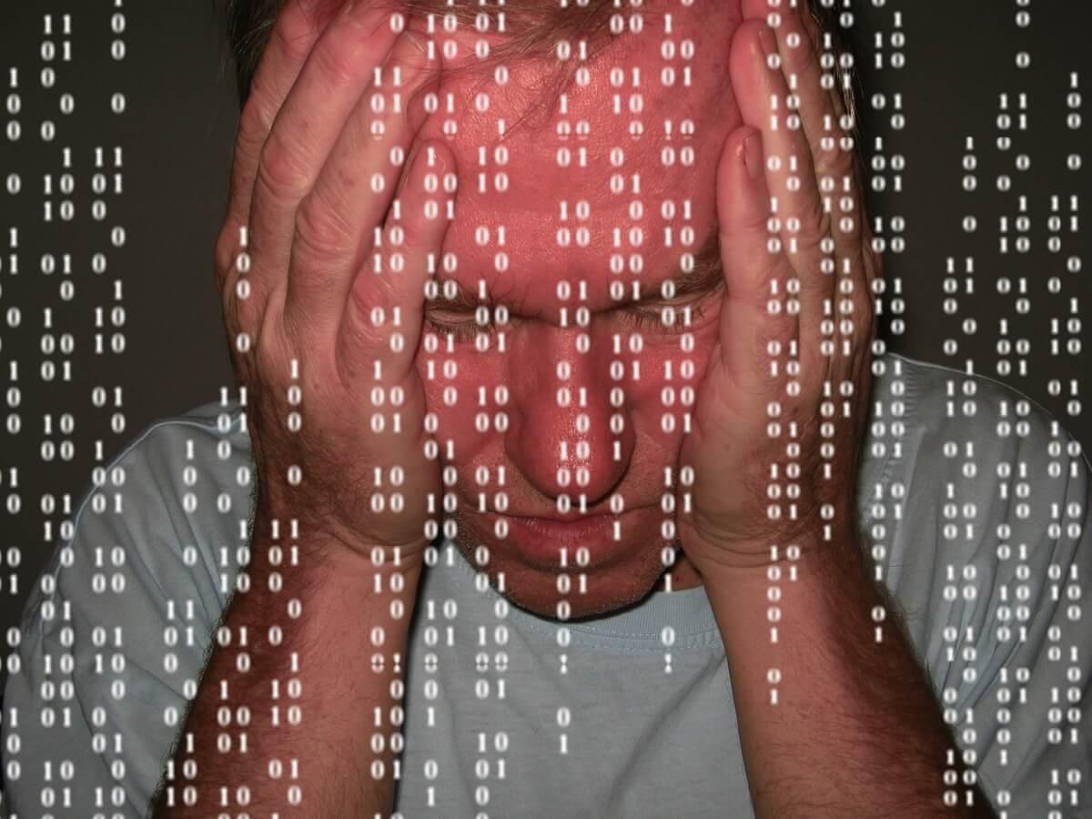 Você não sabe, mas sofre de Transtorno Obsessivo Tecnológico