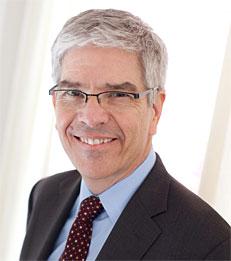 Nobel de Economia valoriza sustentabilidade e inovação tecnológica