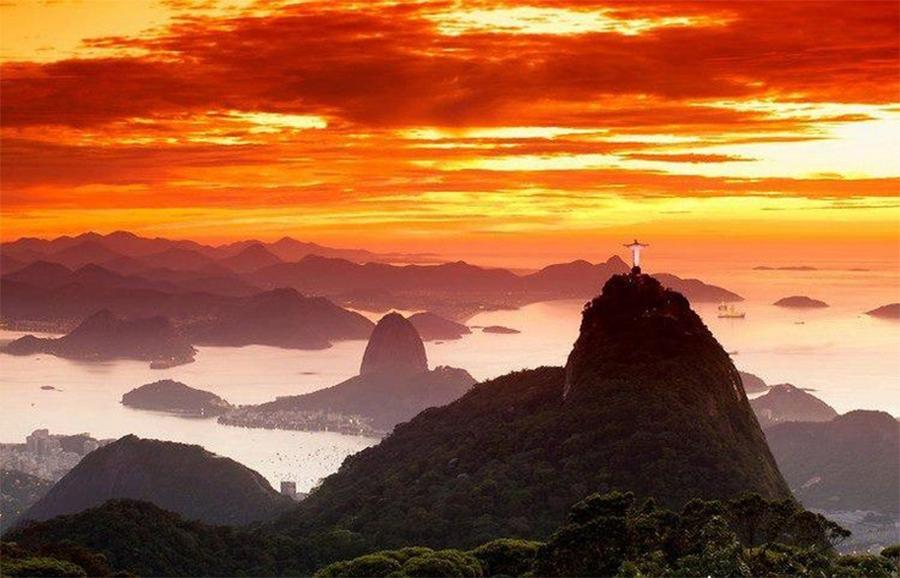 Café Brasil 645 – O Brasil e a demanda por dar certo