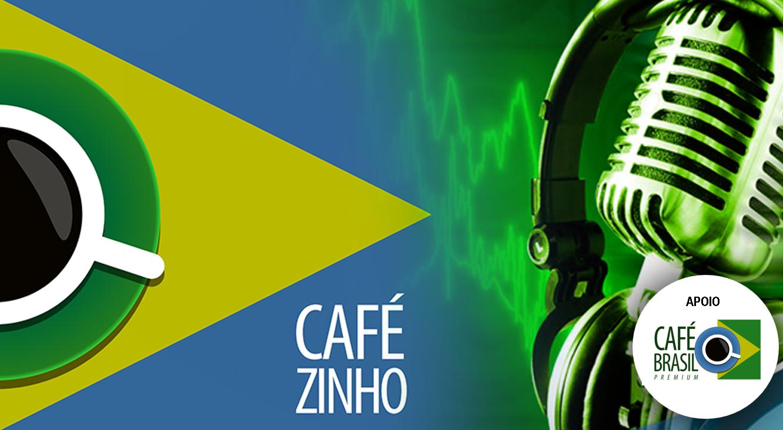 Cafezinho 186 – A disciplina intelectual