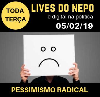 Pessimismo Radical
