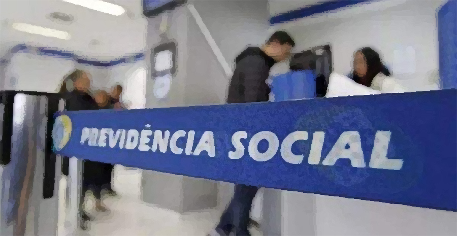 Café Brasil 680 – Nova Previdência 2