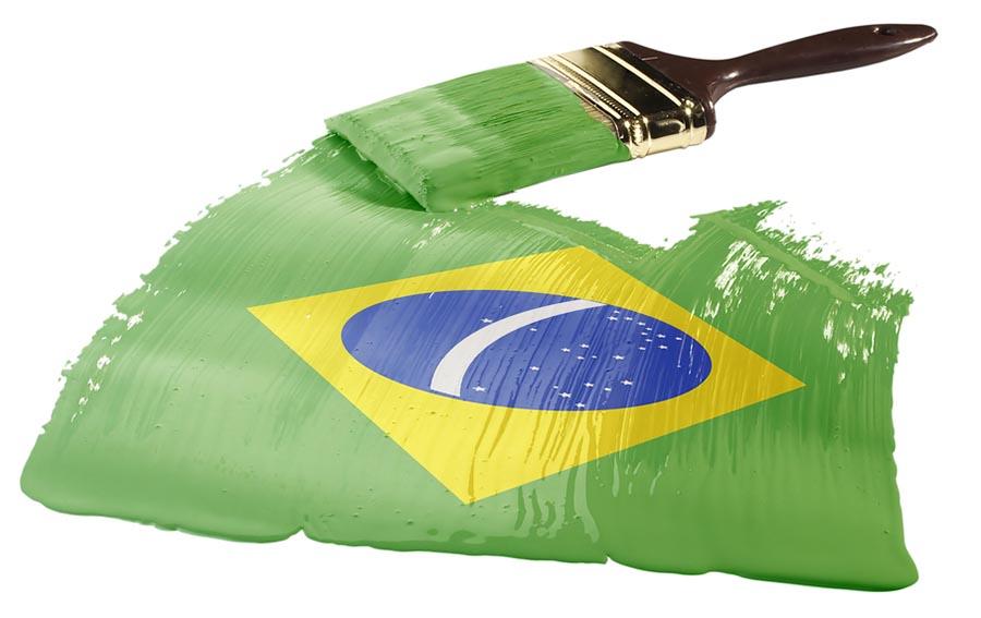 Café Brasil 687 – A herança maldita