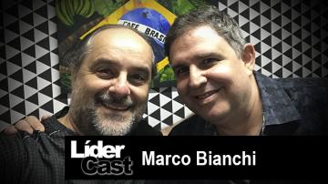 LíderCast 204 – Marco Bianchi