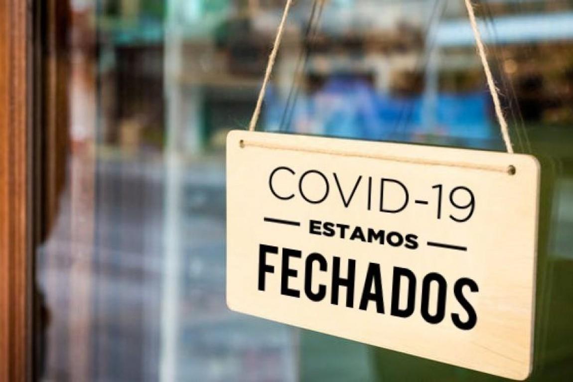 5 desafios para os negócios nessa crise da COVID-19