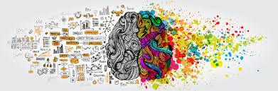 A economia criativa pode ser essencial para o pós-pandemia?