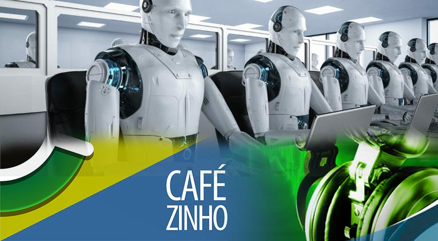 Cafezinho 286 – A ação não-ativa