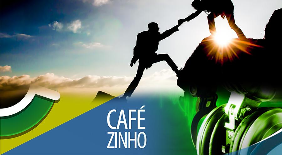 Cafezinho 287 – A Confiança que Sobrou