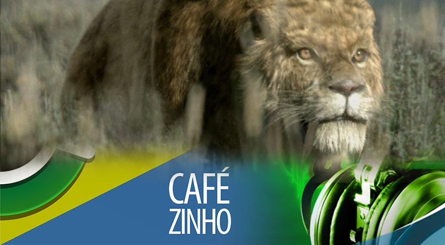 Cafezinho 289 – Sem futuro