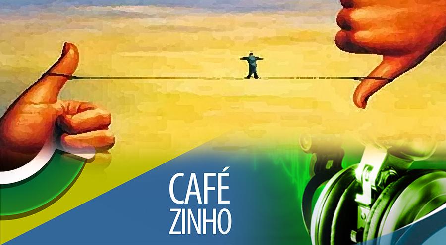 Cafezinho 290 – Relativismos morais