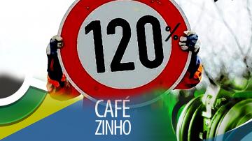 Cafezinho 291 – Indignite