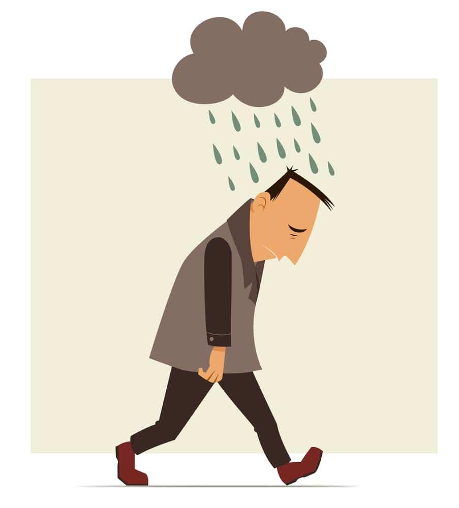 Da arte de ser pessimista