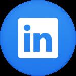Café Brasil no LinkedIn