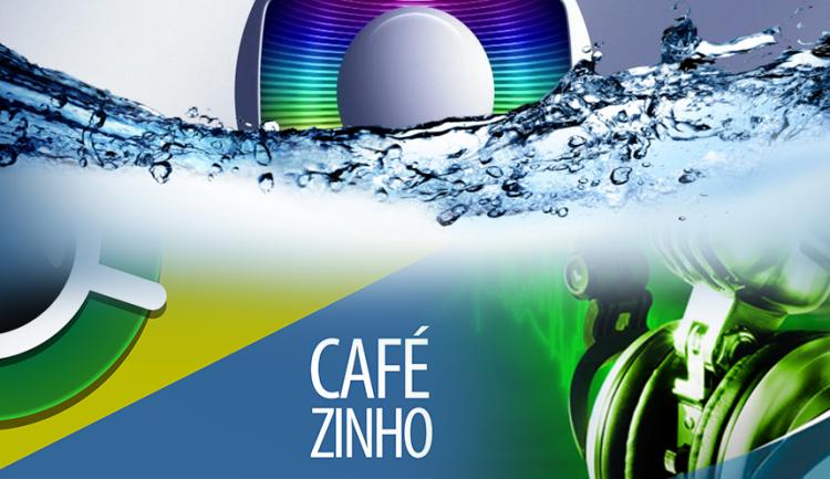 Cafezinho 295 – O Domingão do Faustinho