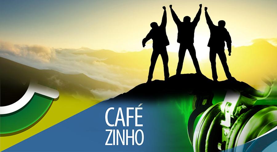 Cafezinho 297 – Empatia Positiva