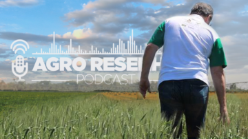 Café Brasil 733 – Agro Resenha