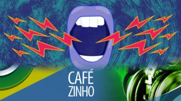 Cafezinho 304 – (in)Tolerância