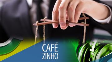 Cafezinho 305 – Rabo e perna 2