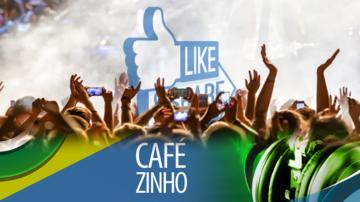 Cafezinho 306 – Sem treta