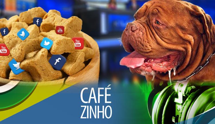 Cafezinho 307 – O Otário