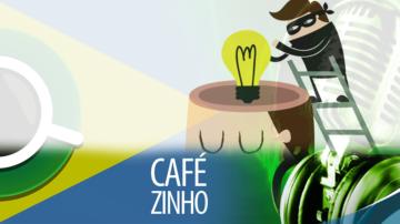 Cafezinho 314 – Punguistas intelectuais