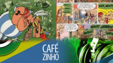 Cafezinho 319 – A cizânia