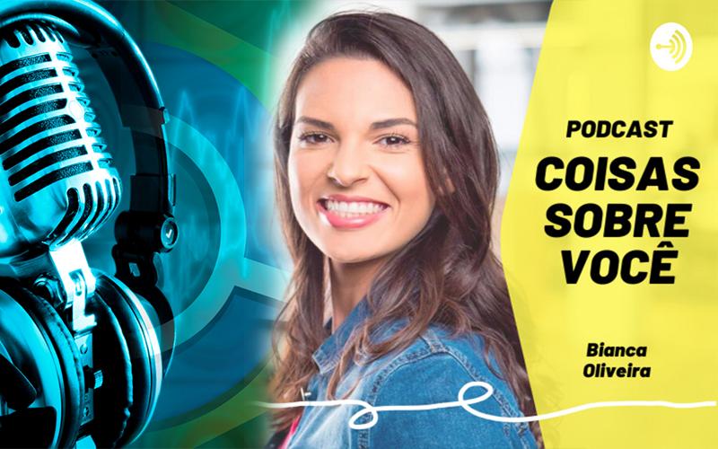 Imagem referente à: Café Brasil 736 – Coisas Sobre Você