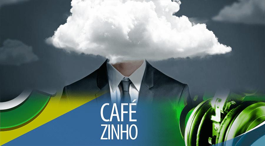 Cafezinho 316 – Não somos estúpidos