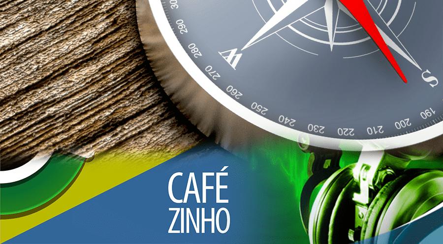 Imagem referente à: Cafezinho 317 – Declaração de Princípios