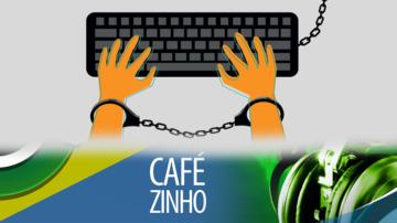 Cafezinho 323 – Liberdade não tem preço