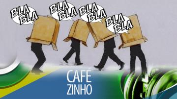 Cafezinho 324 – A regra das 48 horas