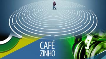 Cafezinho 326 – O atalho