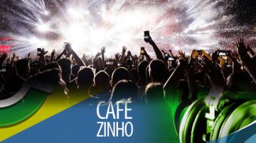 Cafezinho 329 – Nós temos a força