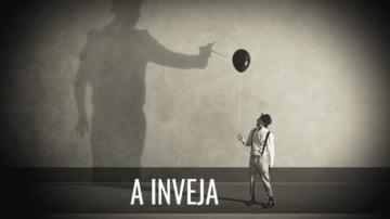 Café Brasil 743 – A inveja