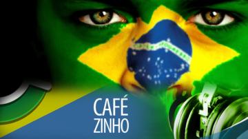 Cafezinho 335 – Identidade