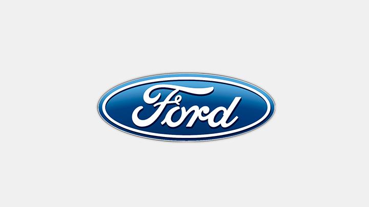 """Ford, polarização e """"capitalismo sem riscos"""""""